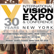 INTERNATIONAL-VISION-EXPO-NEW-YORK-2016-Banner