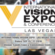 INTERNATIONAL-VISION-EXPO-LAS-VEGAS-2016-Banner