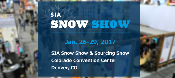 sia-snow-show-sourcing-snow-2017-banner