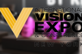 Vision Expo East 2018 - Masthead