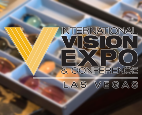 2018-Vision-Expo-West-Masthead