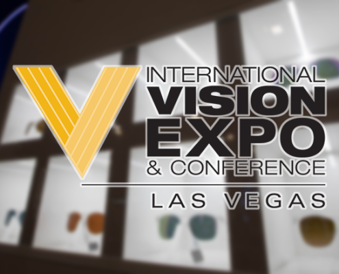 2019-Vision-Expo-West