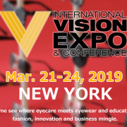 VISION-EXPO-EAST-2019-Banner