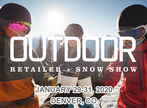 Outdoor-Snow-Show-2019-Banner